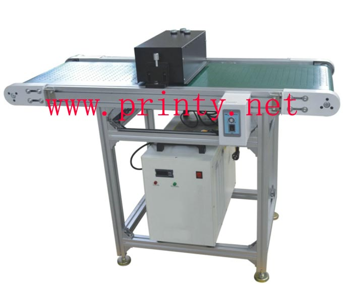 LED uv curing machine,LED uv dryer equipment,LED uv drying system, Professional manufacturer & suplier of LED uv curing machines equipments