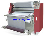 Rotary oil drum heat press machine,Rotary oil drum heat transfer machine,Rotary sublimation equipment,Wholesale wide format fabric heat press transfer machines